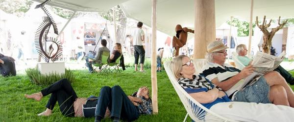 exposants salon sm 39 art aix. Black Bedroom Furniture Sets. Home Design Ideas