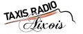 Taxis Radio Aixois